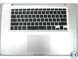 Apple Macbook Pro 15 Trackpad