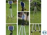 Camera Mobile Tripod Stand