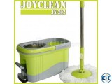 Household Mop And Bucket Set