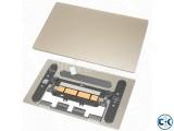A1534 for Macbook Original Trackpad