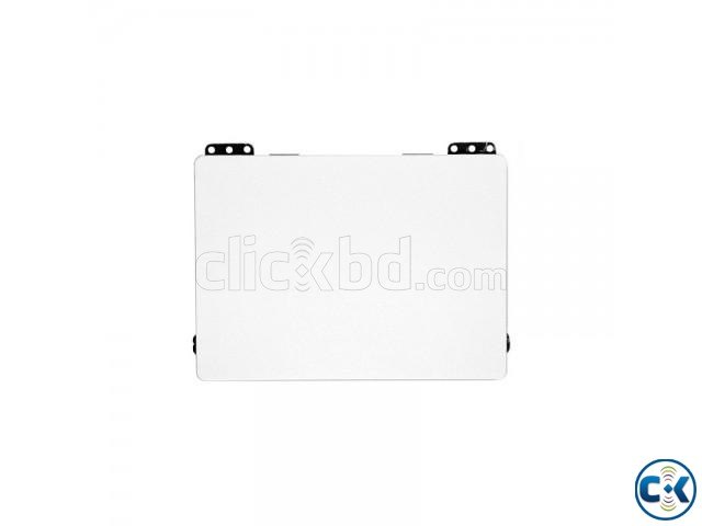 Macbook Air 13 A1369 Trackpad | ClickBD large image 0