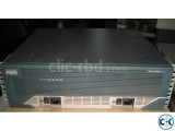 Cisco Router 3845
