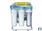New RO Water Purifier From Taiwan