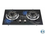 New Auto Gas Burner Gas Stove From Italy