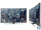 Small image 2 of 5 for samsung 55 JU6600 smart Led UHD TV Original new | ClickBD