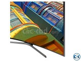 Small image 2 of 5 for 55 Class KU6500 Curved 4K UHD TV | ClickBD