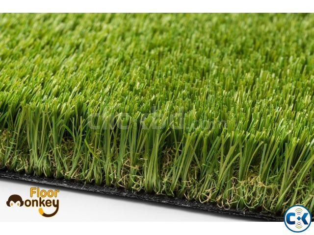 Artificial Grass in Bangladesh | ClickBD large image 3