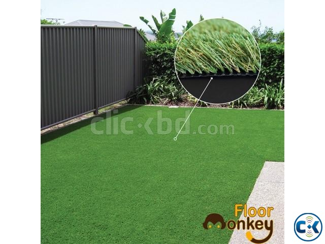 Artificial Grass in Bangladesh | ClickBD large image 4