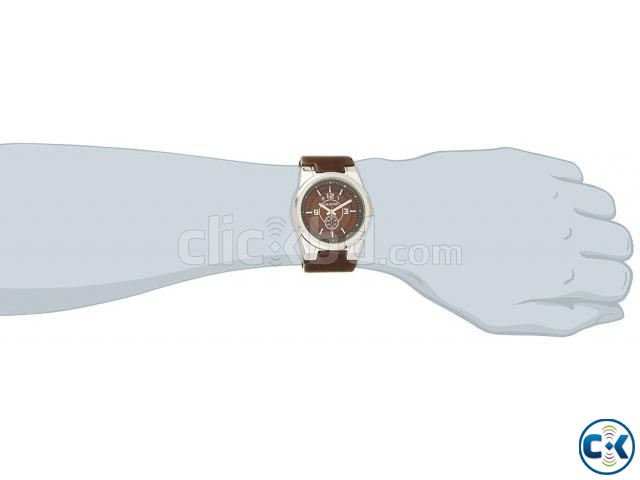 Unlisted watch by Kenneth Cole | ClickBD large image 1