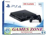 PS4 brand new with better price In BD