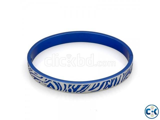 Men s Bracelet- 1pc | ClickBD large image 0