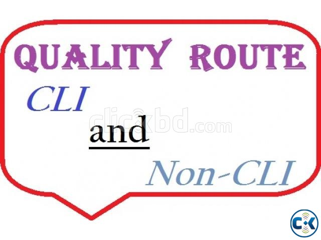 pure cli and non cli reseler | ClickBD large image 0