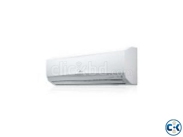 LG Air Conditioners In Bangladesh At Best Price | ClickBD large image 1