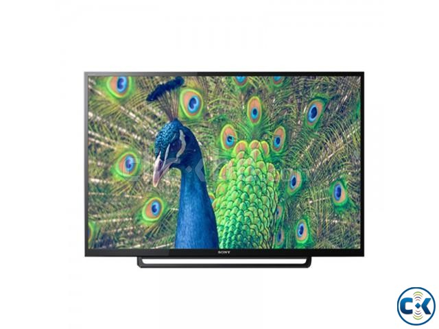 SONY 32 R302E BRAVIA HD MULTI-SYSTEM LED TV | ClickBD large image 1