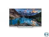 Sony Bravia KDL 50W800C 50 inch Smart 3D Full HD LED TV