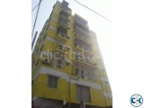 1150 sqft 3 Beds Ready Apartment Flats for Sale at Mohammad