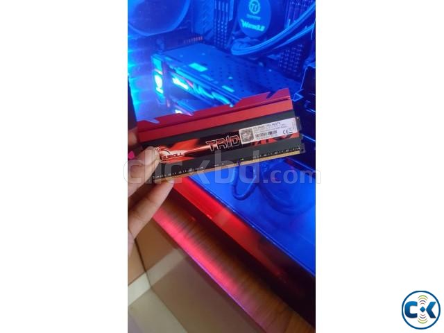 Gaming DDR3 RAM  | ClickBD large image 0