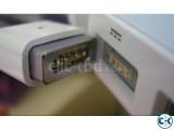 MacBook Pro Power Jack Board Socket Cable