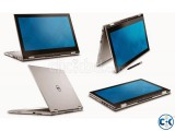 Dell Inspiron N7348 i5 256GB SSD Hybrid 13.3 Touch