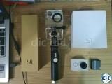 Xiaomi Action Cam 2k