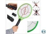 Mosquito Killer Racket Bat High-quality China