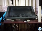 WACOM CINTIQ 22HD for sell at cheap rate