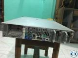 Dell server pcG2