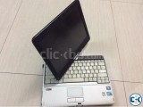 Fujitsu Laptop Made in Japan