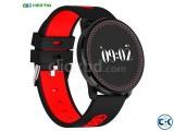 CF007 Smart Watch and Fitness Tracker waterproof