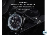 EX18 Smart Bluetooth Gear Watch water-proof New Offer Price