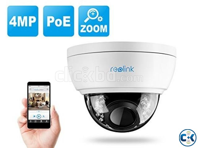 01 HD Camera with LED Monitor Hot offer | ClickBD large image 0