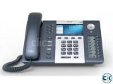 A68W WiFi IP Phone
