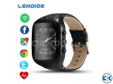 X01s Android Mobile Watch 3G 1GB RAM 8GB ROM