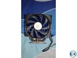 i7 3.20 GHz i7-960 8MB FrioOCK cooler