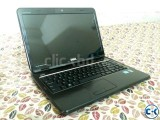 Dell Inspiron N4110 Intel Core i3