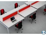 Office Interior Executive Desks-UD.100