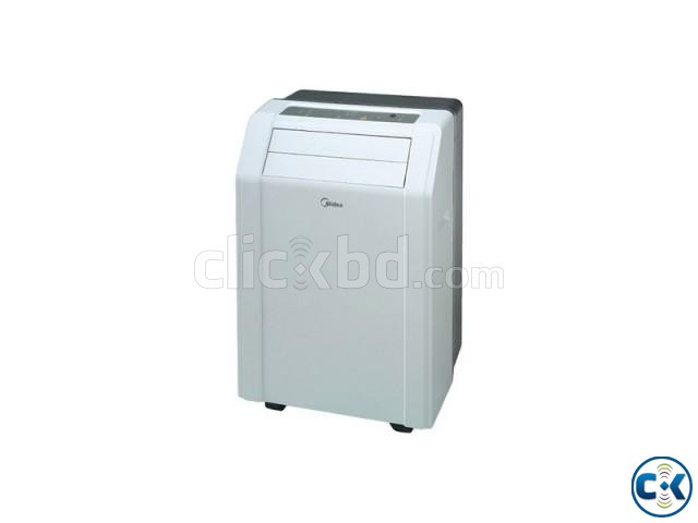 Media 1 ton portable Air conditioner | ClickBD large image 0