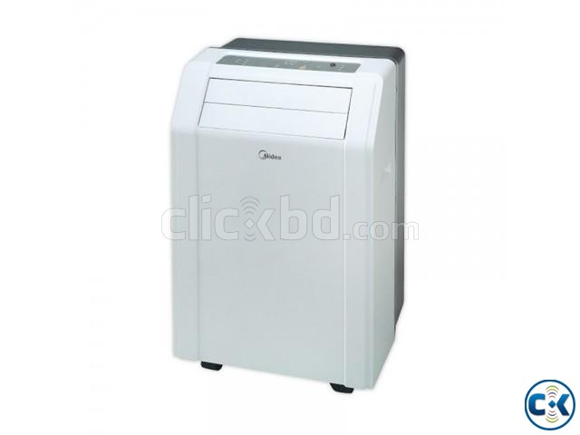 Media 1 ton portable Air conditioner | ClickBD large image 1