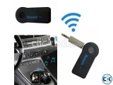 car bluetooth music receiver home delivery