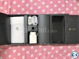 Brand New Huawei Mate 10 Pro Black Color Intact Condition