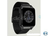 S8 Mobile Watch price in bangladesh