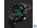 Skmei 1180  smart Bluetooth watch
