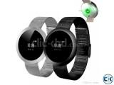 X9 Mini Smart Wristband