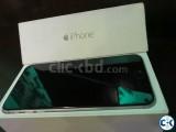 Iphone 6 Plus 16GB Gray Unlocked