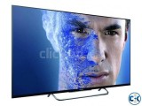 SONY BRAVIA 40 W652D Smart LED TV Original New FREE WALL HAN