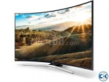 SAMSUNG 49 KU6300 4K FULL HD SMART CURVED LED TV