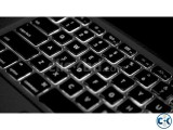 REPAIR ForA1708 MacbookKeyboard