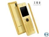 card phone BD