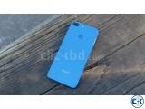 Brand New Huawei Honor 9 Lite 64GB Sealed Pack 3 Yr Warrant