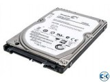 HDD320 GB 1YEAR WARRINTY